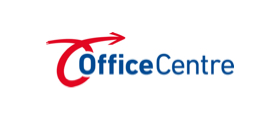 Logo officecentre